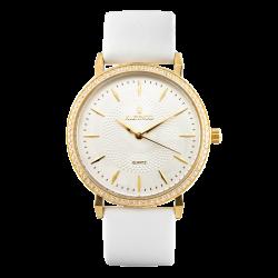 Жіночий годинник К 138-613