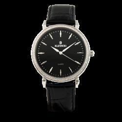 Жіночий годинник K 138-520