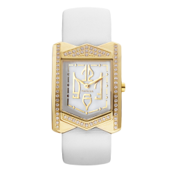 Жіночий годинник K 24-611